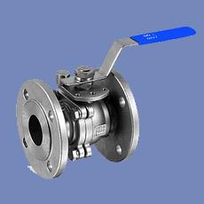 ball valve5