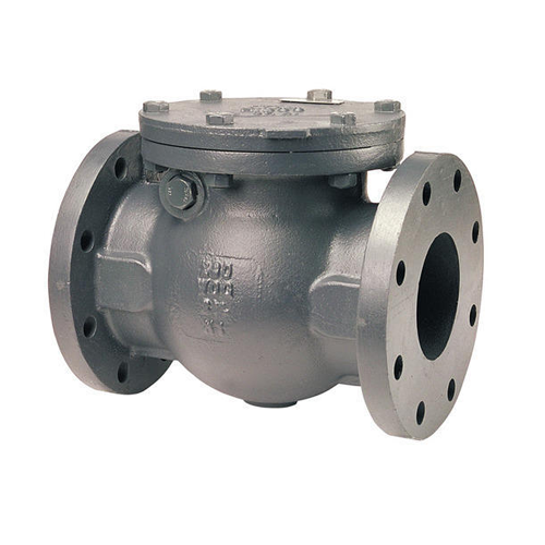 reflux valve4