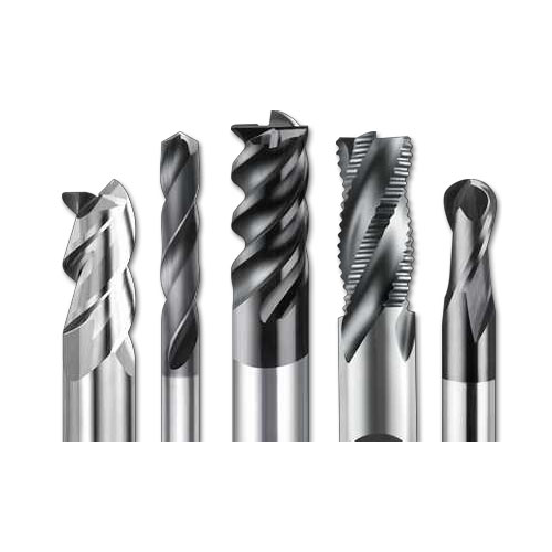 Carbide Tools4