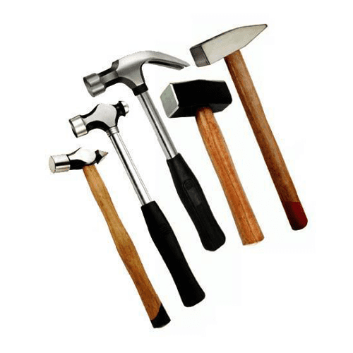 Hammers2