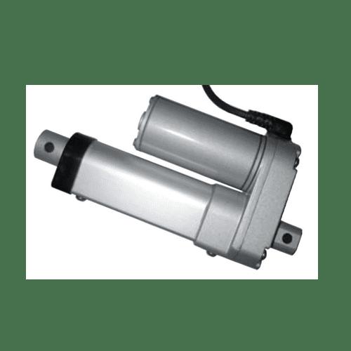 Motorised Actuator3