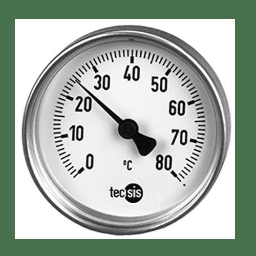 Temperature Gauges3