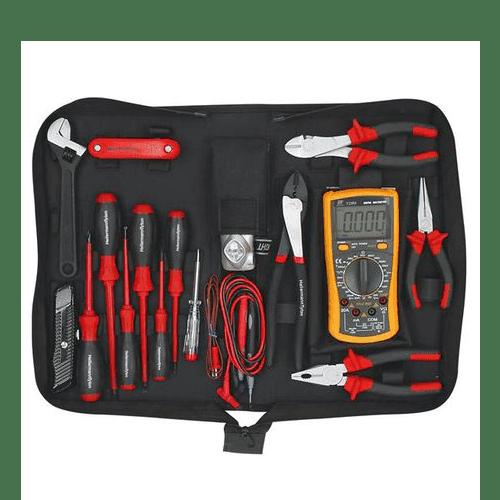 Tools Kits2