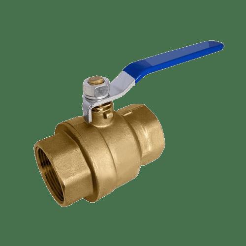 ball valve3