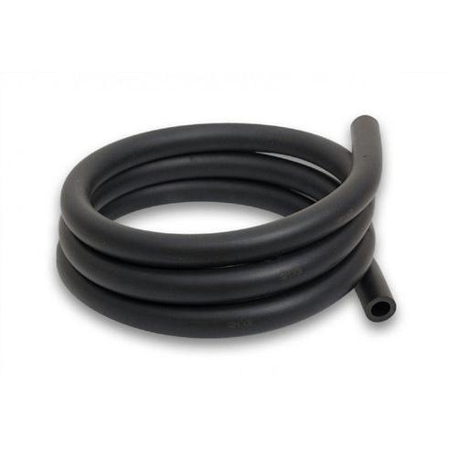 epdm rubber tube 500x500 1