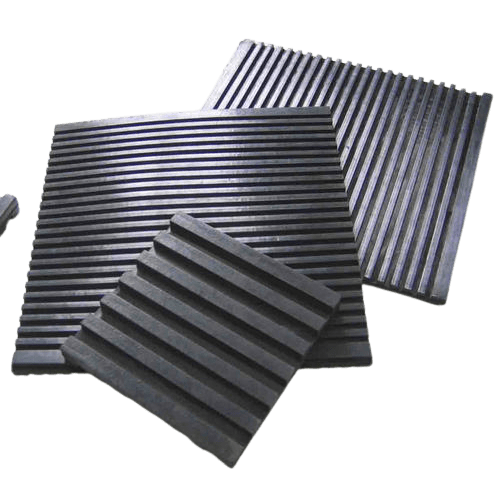rubber anti vibration pad 500x500 1