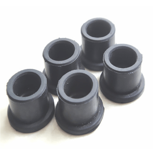rubber caps 500x500 1