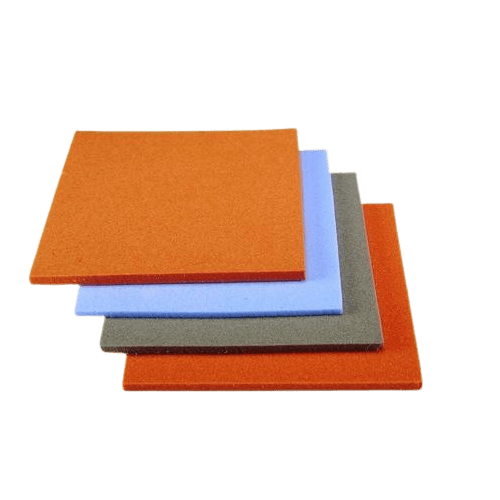 rubber sponge sheet 500x500 1