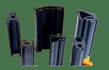 flame retardant 500x500 removebg preview