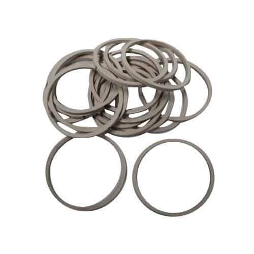 rubber drum ring 500x500 1